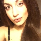 MutualMandy, 22, Noord-Holland