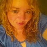 Jakkiii, 51, Zuid-Holland